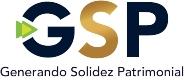 Inteligencia Financiera GSP