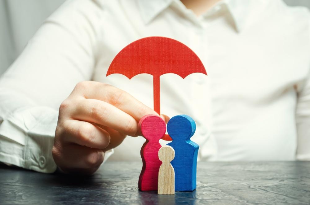 importancia de un seguro de vida gsp