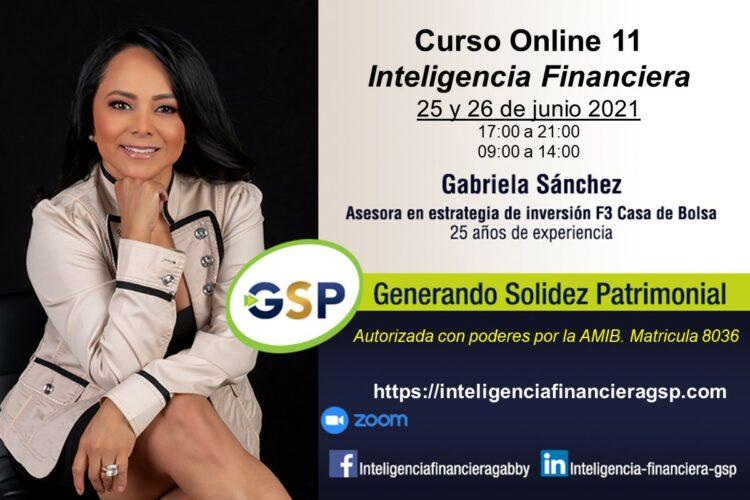 Curso finanzas online junio